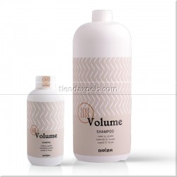 DRIZA SHAMPOO VOLUME 250 ml y 1000 ml