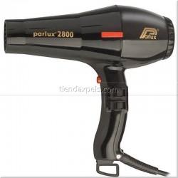 Super Turbo 2800 Negro PARLUX