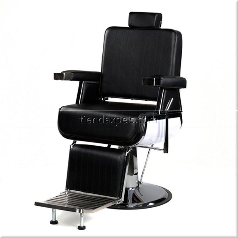 Mobiliario peluquería y estética > Peluquería > SILLONES DE