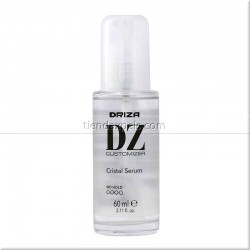 Cristal Serum 60 ml DRIZA