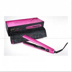 GHD STYLER V ELECTRIC PINK