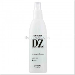 Volumen y Textura 250 ml DRIZA