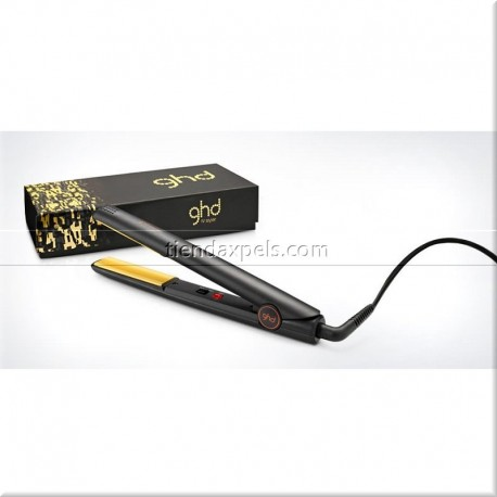 Styler Classic GHD