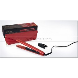 Styler GHD V ruby sunset