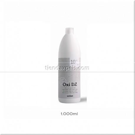 Oxidante 10, 20, 30, 40 vol 1000 ml DRIZA