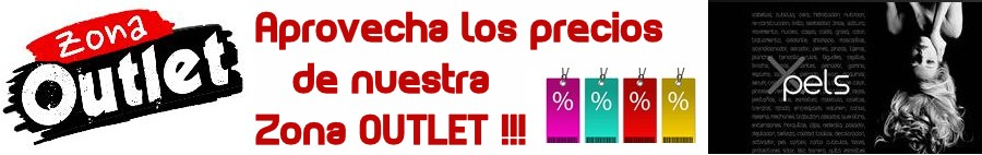 Zona Outlet Xpels