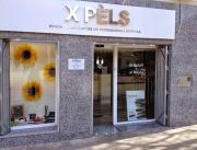 Nuestra tienda Xpels