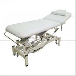 Camilla de masaje Óptima, eléctrica, 1 motor