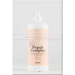 Driza Repair Complex Mask 250ml y 1000 ml