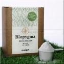 Biopygma decoloración bleach 10 tones DRIZA
