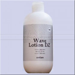 WAVE LOTION 500 ML DRIZA