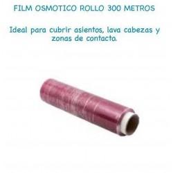 FILM OSMOTICO ROLLO 300 METROS
