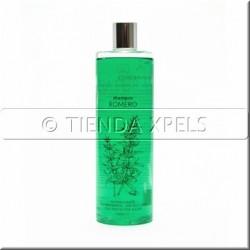 NATURE Shampoo Romero GAMA NATURA LIHETO