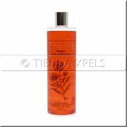 NATURE Shampoo Caléndula GAMA NATURA LIHETO
