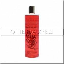 NATURE Shampoo Árbol del té GAMA NATURA LIHETO