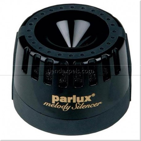 Melody Silencer PARLUX
