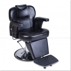 SILLA RECLINABLE MODELO BARBERO - FERSAN