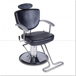 SILLA RECLINABLE MODELO ESTETIC - FERSAN