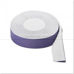 Bobina de algodón ( 1 kilo, 9 rollos ) – EUROSTIL