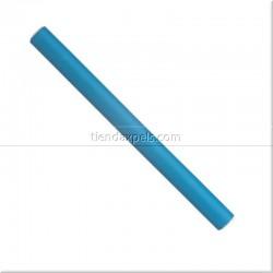 Papillot / bodies gomosos color azul – EUROSTIL