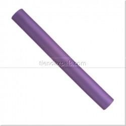 Papillot / bodies gomosos color lila – EUROSTIL