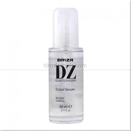 Cristal Serum 60 ml DRIZA