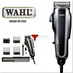 Wahl Icon MOSER