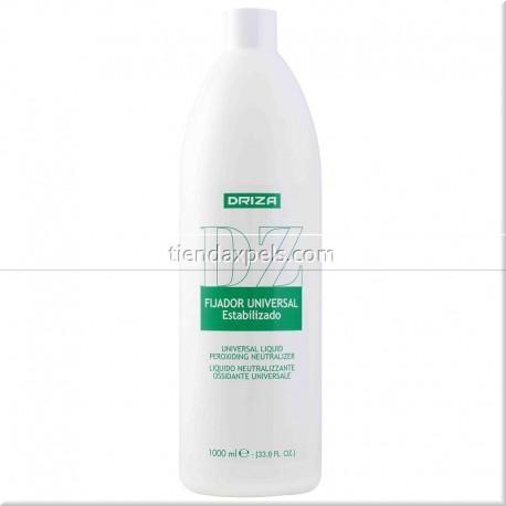 Liquido de Neutralizar 1000 ml DRIZA