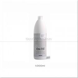 Oxidante 1000 ml DRIZA