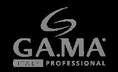 GAMMA PROFESIONAL