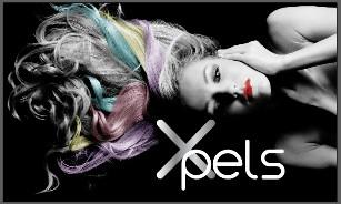 Productos de peluquería, belleza, estética Tienda online Xpels