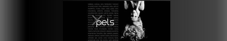 Tienda XPELS